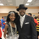Father Daughter Dance 2018 photo album thumbnail 90