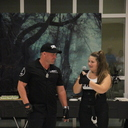 Father Daughter Dance 2018 photo album thumbnail 109
