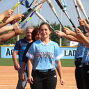 Softball Senior Day 2018 photo album thumbnail 22